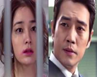 سریال کره ای بانوی مجرد حیله گر