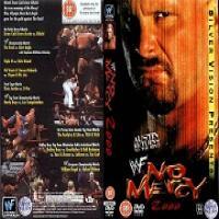 WWF No Mercy 2000