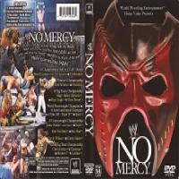 WWE No Mercy 2002