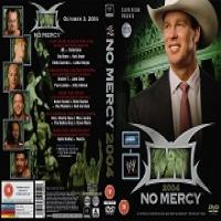 ٌٌٍWWE No Mercy 2004