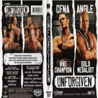 ٌWWE Unforgiven 2005