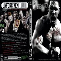 WWE Unforgiven 2006