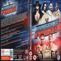 WWE Bragging Rights 2009