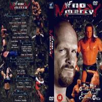 WWF No Mercy 1999
