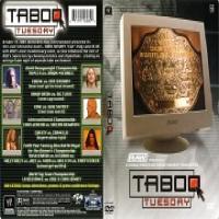 ٌWWE Taboo Tuesday 2004