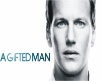 سریال A Gifted Man فصل یک