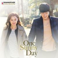 سریال کره ای یک روز آفتابی