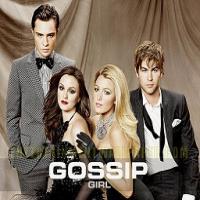 سریال Gossip Girl شش فصل