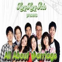 سریال کره ای همه چیز درباره ی ازدواج