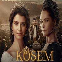 سریال ترکی ماه پیکر دو فصل کامل