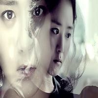 سریال کره ای روستا : راز آرچیارا