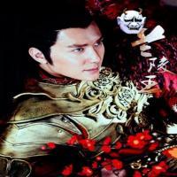 سریال چینی شاهزاده ی لانگ لینگ