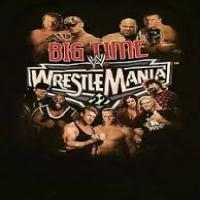 WrestleMania 22 2006