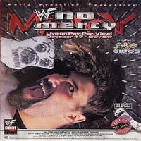 No Mercy 1999