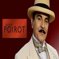 سریال Agatha Christie's Poirot
