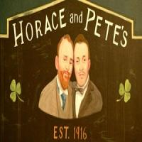 سریال Horace and Pete یک فصل
