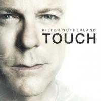 سریال Touch دو فصل