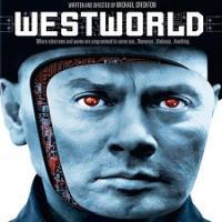 سریال Westworld یک فصل