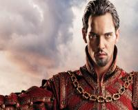 سریال The Tudors چهار فصل