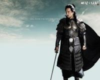 سریال امپراطور بادها یا جومونگ2