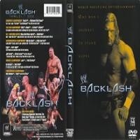 ٌٌٍWWE Backlash 2002