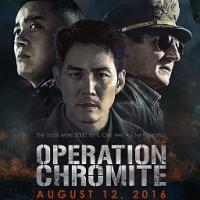 فیلم کره ای Operation Chromite
