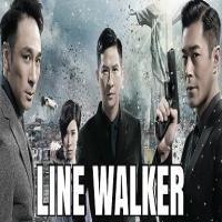 فیلم چینی Line Walker