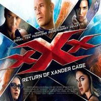 فیلم Return of Xander Cage 2017