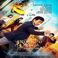 فیلم چینی کونگ فو یوگا