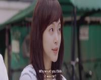فیلم کره ای Miss Gold Digger 2007