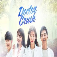 سریال کره ای پزشکان