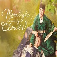 سریال کره ای عشق در نور مهتاب
