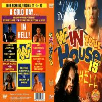 WWF In Your House 15 - 1997