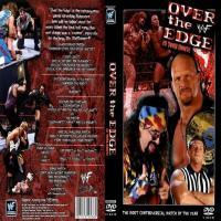 WWF Over The Edge 1998