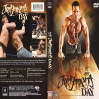 ٌٌWWE Judgment Day 2005