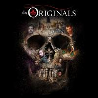سریال The Originals سه فصل (پایان فصل سوم)
