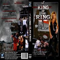 WWF King of The Ring 1998