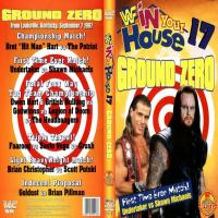 WWF In Your House 17 - 1997