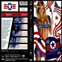 ٌWWE Great American Bash 2005