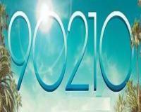 سریال 90210 پنج فصل