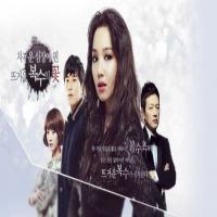 سریال کره ای چکمه های زرد (دوبله فارسی)