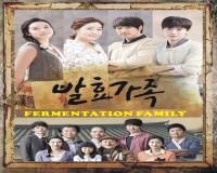 سریال خانواده کیمچی