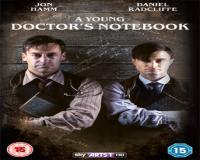 سریال A Young Doctors Notebook فصل یک