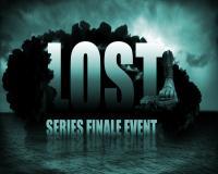 سریال لاست شش فصل