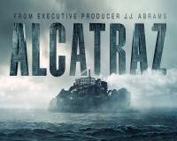سریال Alcatraz یک فصل