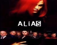 سریال Alias پنج فصل