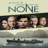 سریال And Then There Were None یک فصل