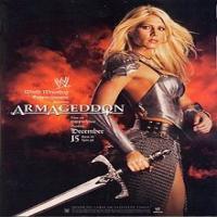 Armageddon 2002
