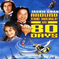 فیلم Around the World in 80 Days (دوبله فارسی)