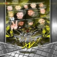 CZW Best Of The Best 2016